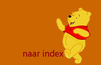 pooh index